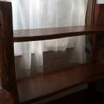 アジアン家具の引き取り