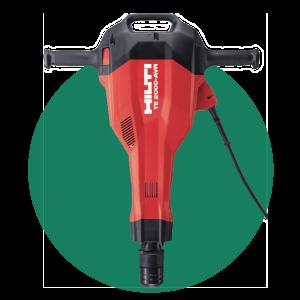 リサイクルショップサイクルヒット赤穂店の買取品目4:電動工具