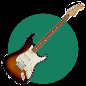 リサイクルショップサイクルヒット赤穂店の買取品目6:楽器