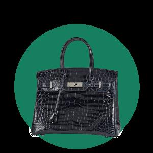 リサイクルショップサイクルヒット赤穂店の買取品目11:ブランドバッグ