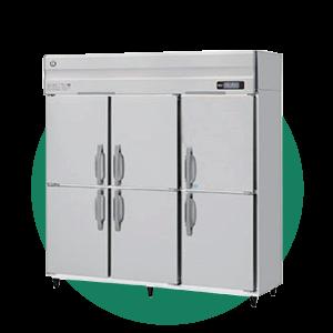 リサイクルショップサイクルヒット赤穂店の買取品目14:厨房機器