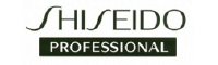 資生堂プロフェッショナル美容機器の回収・買取
